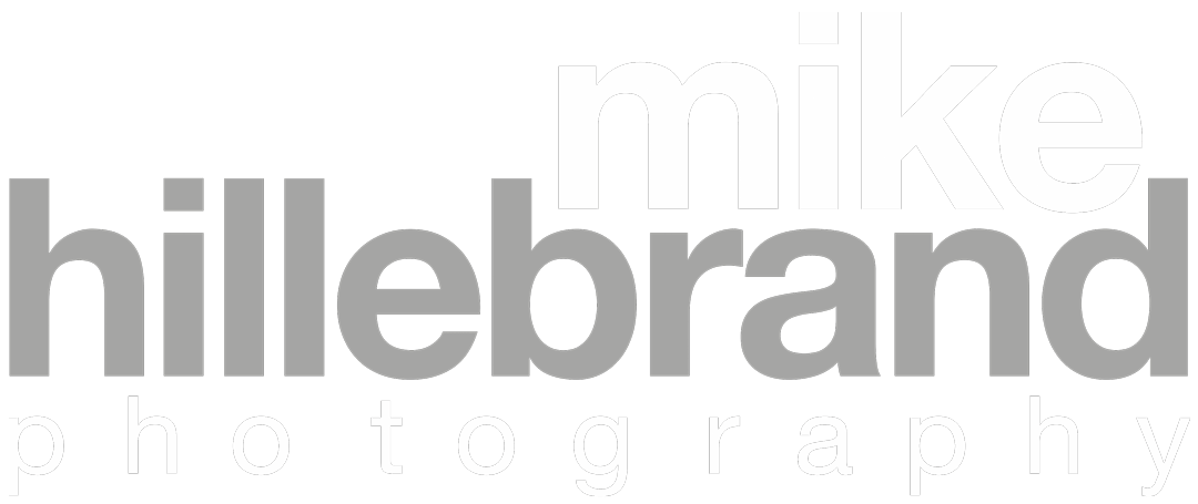 Mike Hillebrand photographer